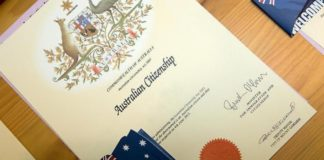 australian-citizenship-by-investment