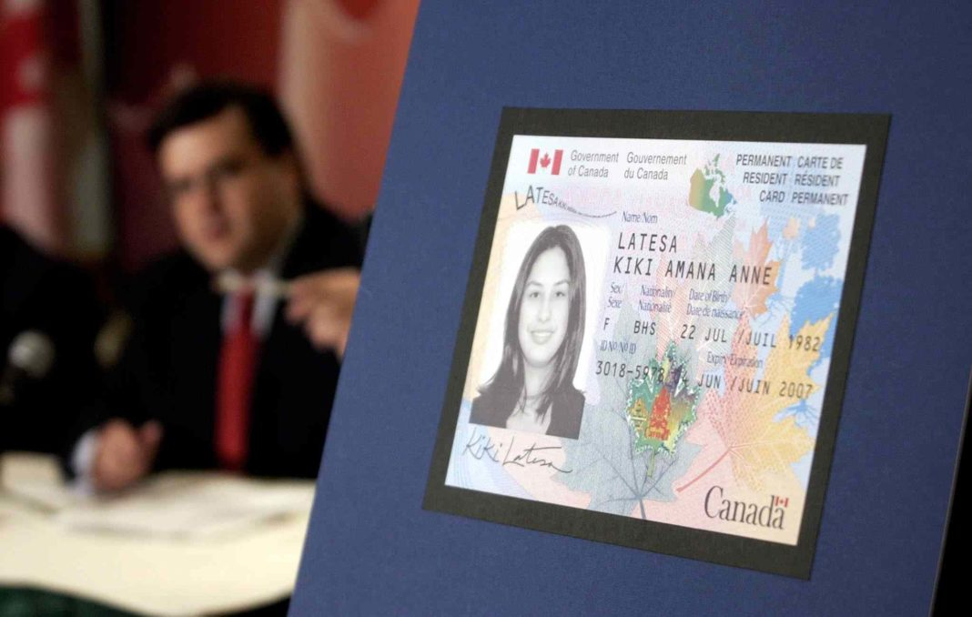 canada-green-card-lottery