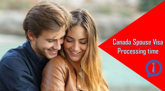 canada-spouse-visa-processing-time