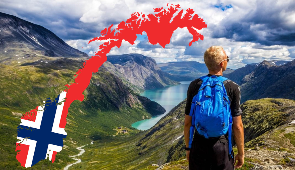 norway-permanent-residence