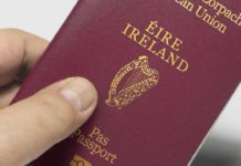 ireland-citizenship-by-investment