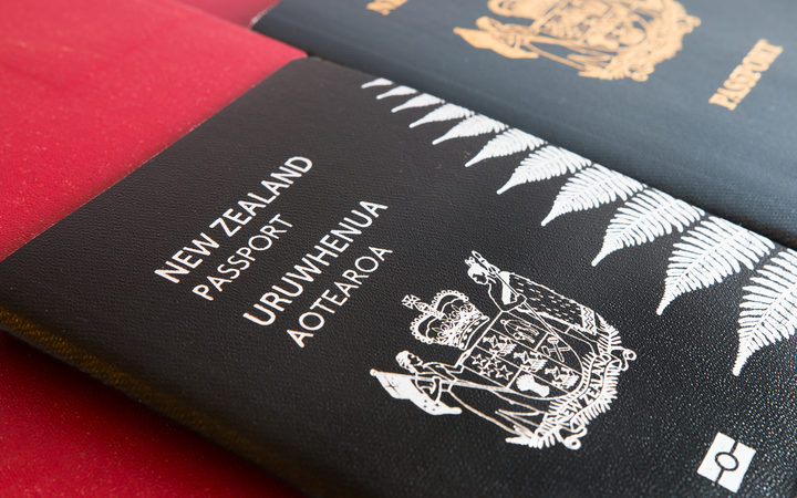 new-zealand-citizenship-by-investment