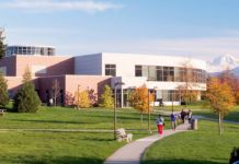 university-of-the-fraser-valley